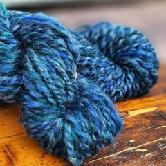 seascape yarn